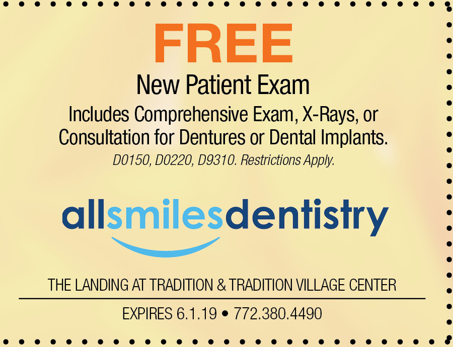 Tradition All Smiles Dentistry.jpg