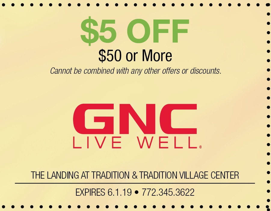 Tradition GNC.jpg