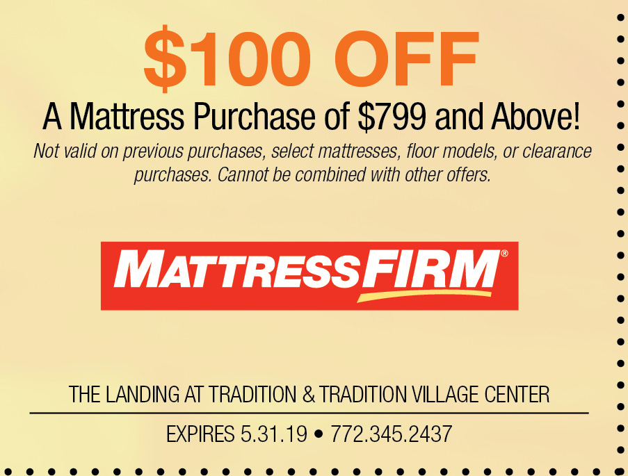 Tradition Mattress Firm.jpg