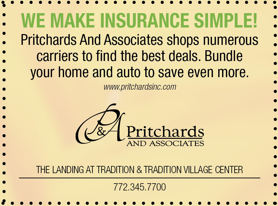 Tradition Pritchards & Associates.jpg