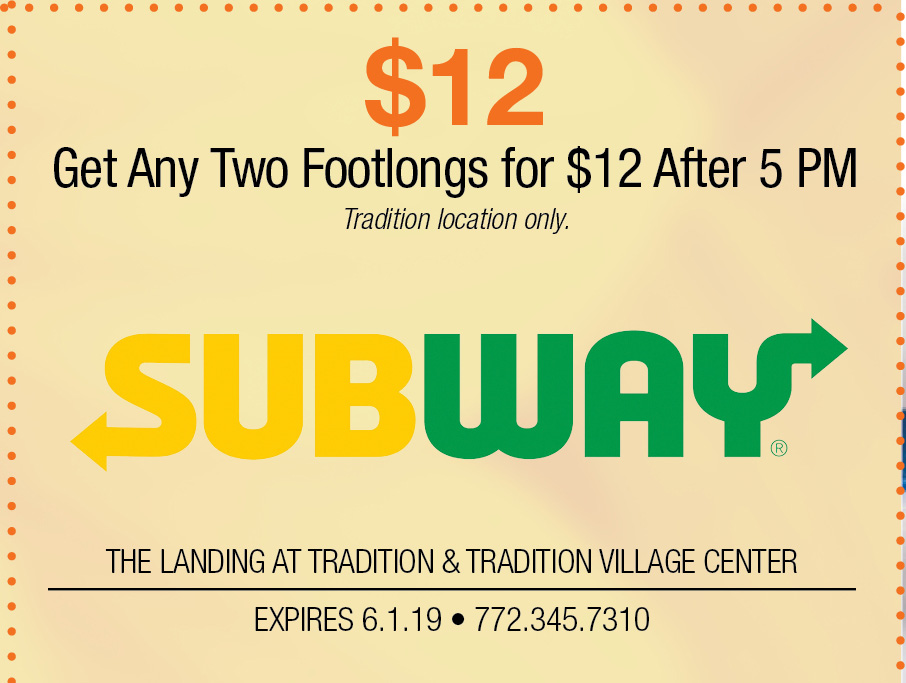 Tradition Subway.jpg