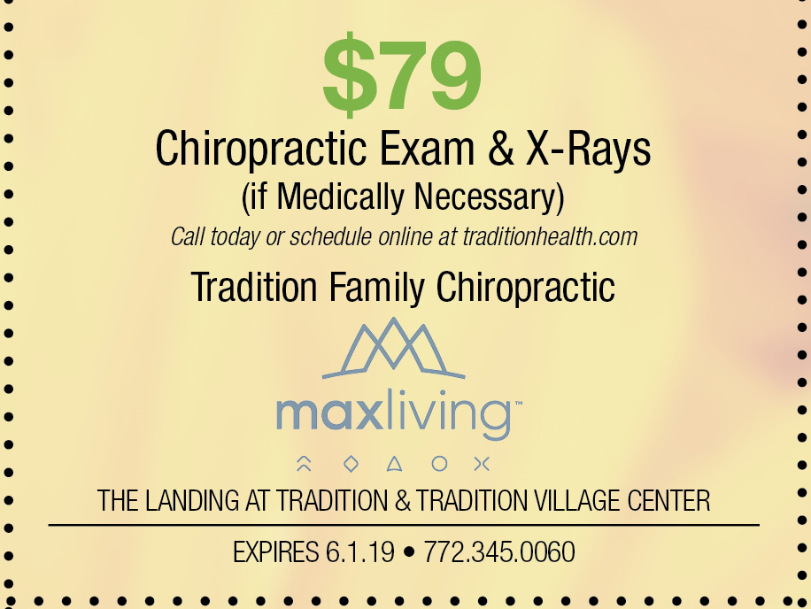 Tradition Tradition Family Chiropractic.jpg
