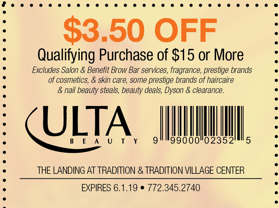 Tradition Ulta.jpg