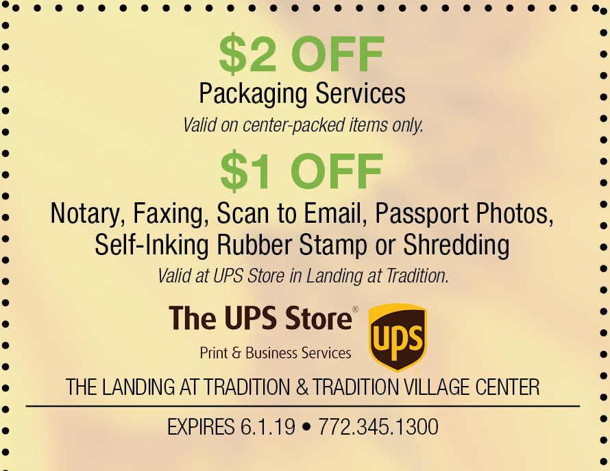 Tradition UPS.jpg