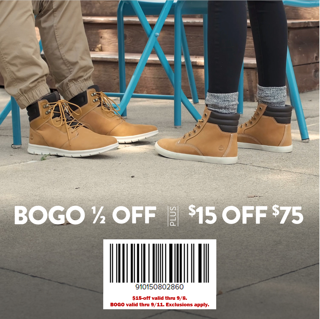 WK30 GMO $15 off $75_USCAN.PNG
