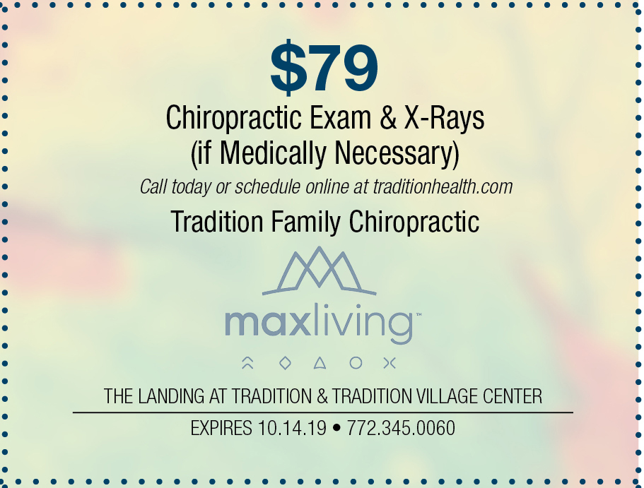 Tradition EOS2019 Tradition Family Chiropractic.jpg