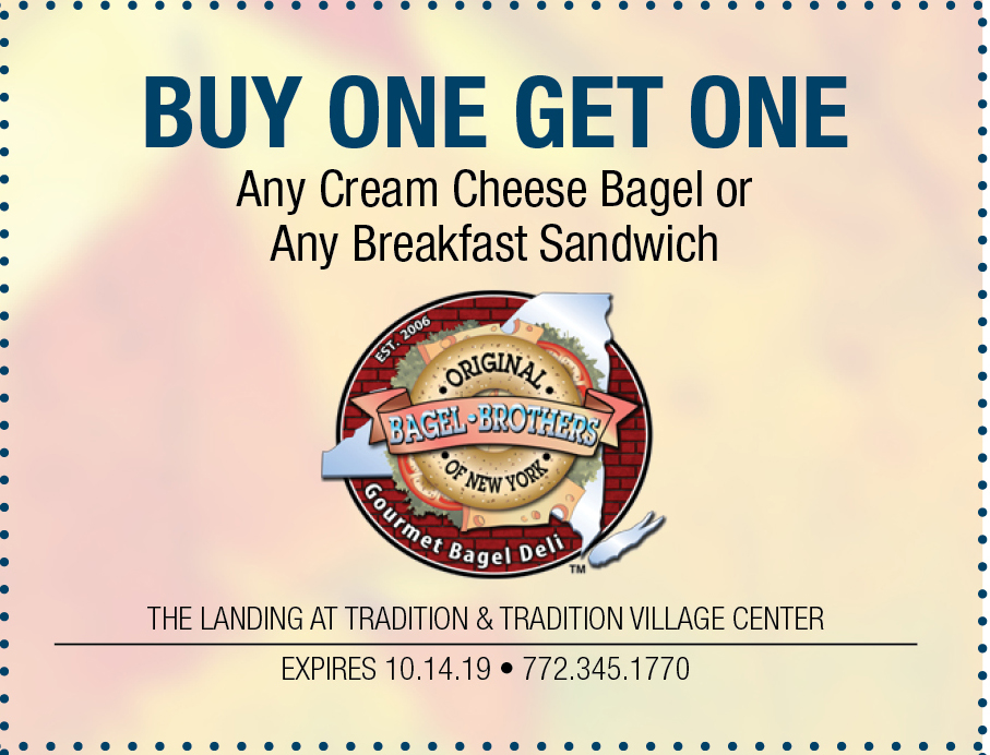 Tradition EOS2019 Bagel Brothers.jpg