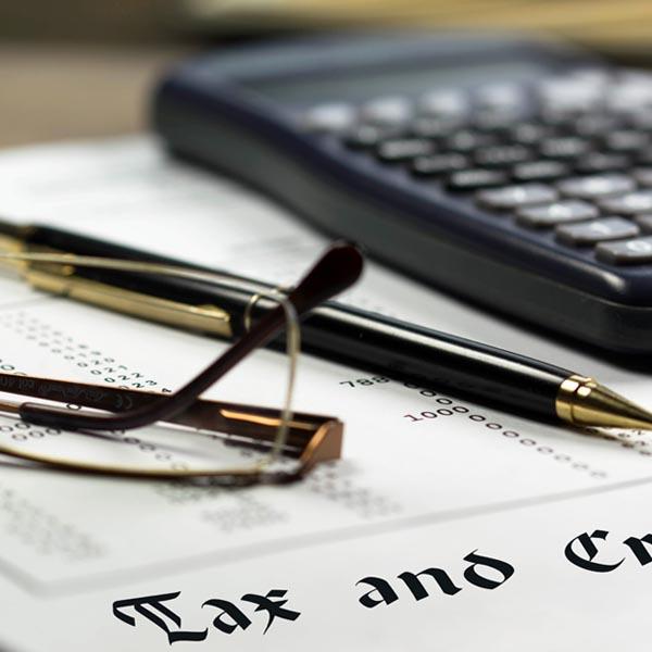 tax_services.jpg