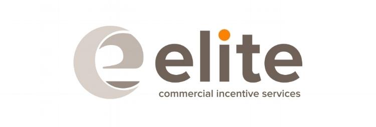 EliteCIS_Logo.jpg
