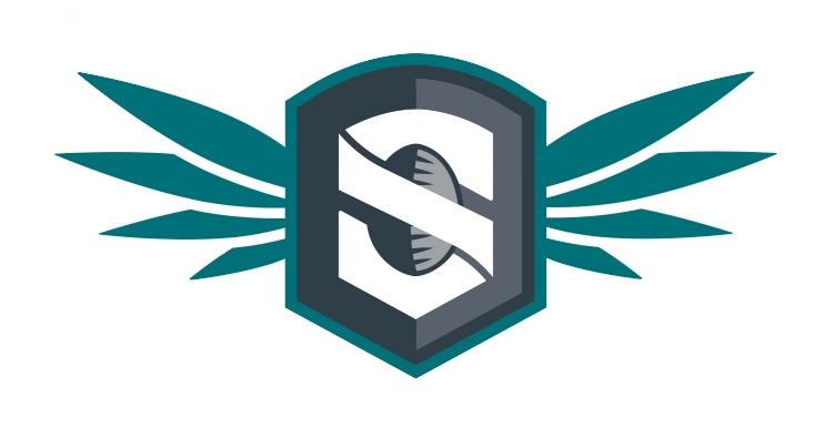 Serendipity_Seed_Hallmark.jpg