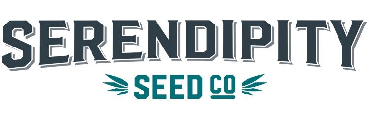 Serendipity_Seed_Alternate_Logo.jpg