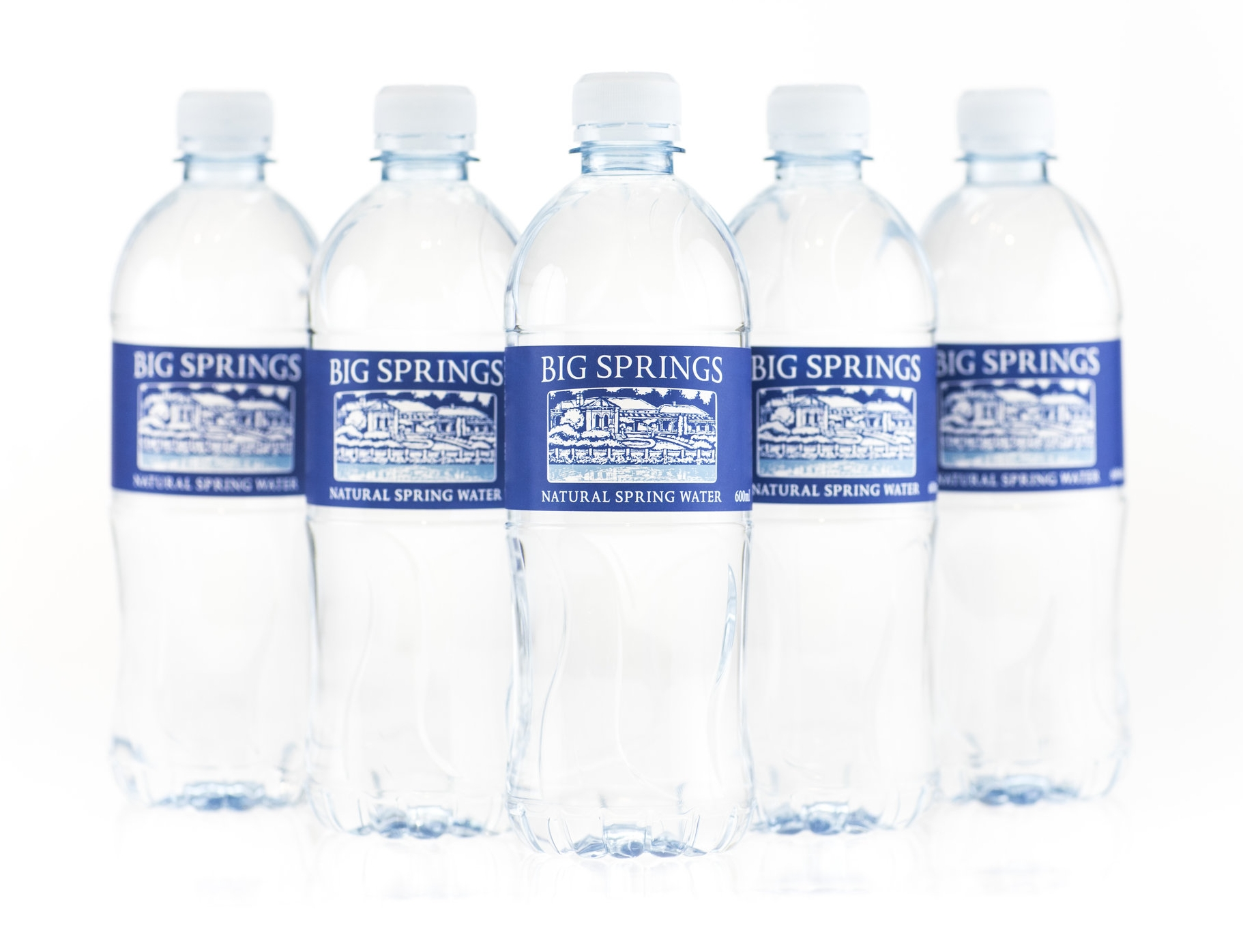 big-springs-600ml-screw-5-bottle.jpg.jpg