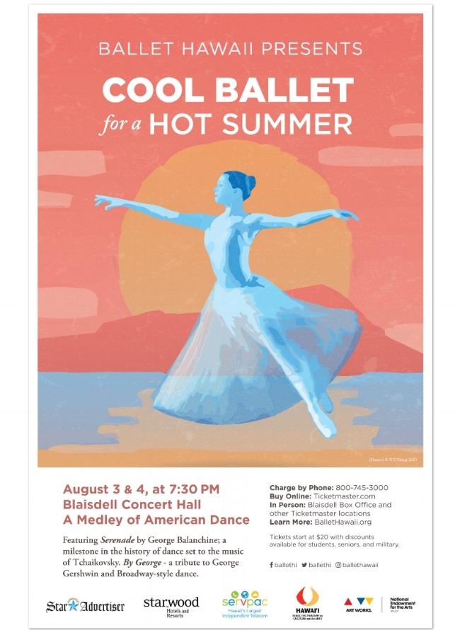 Cool_Ballet_Posters.jpg