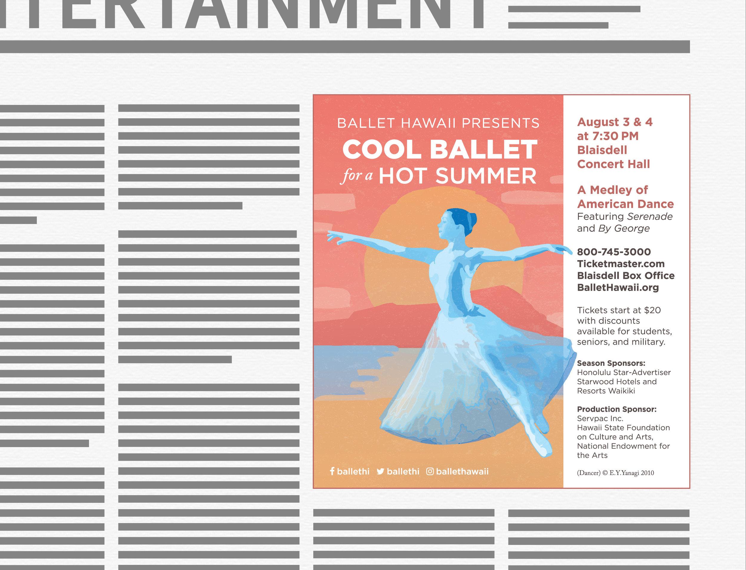Cool_Ballet_Ad-01 copy.jpg