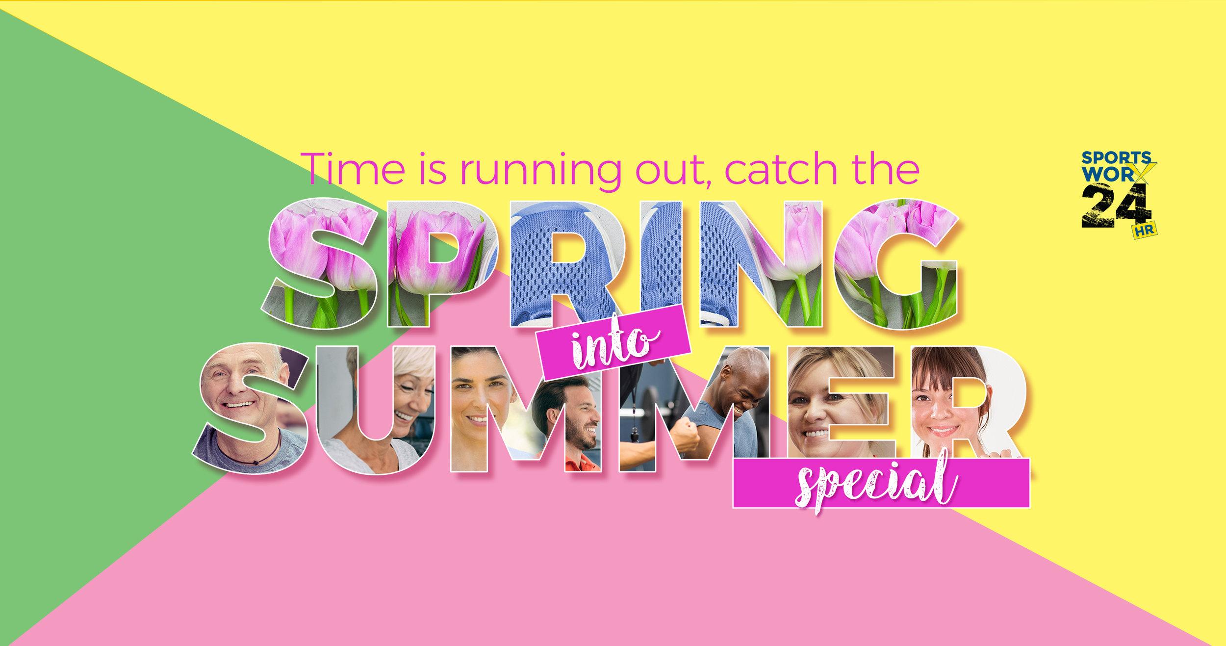 Spring-Into-Summer-Special-Website.jpg