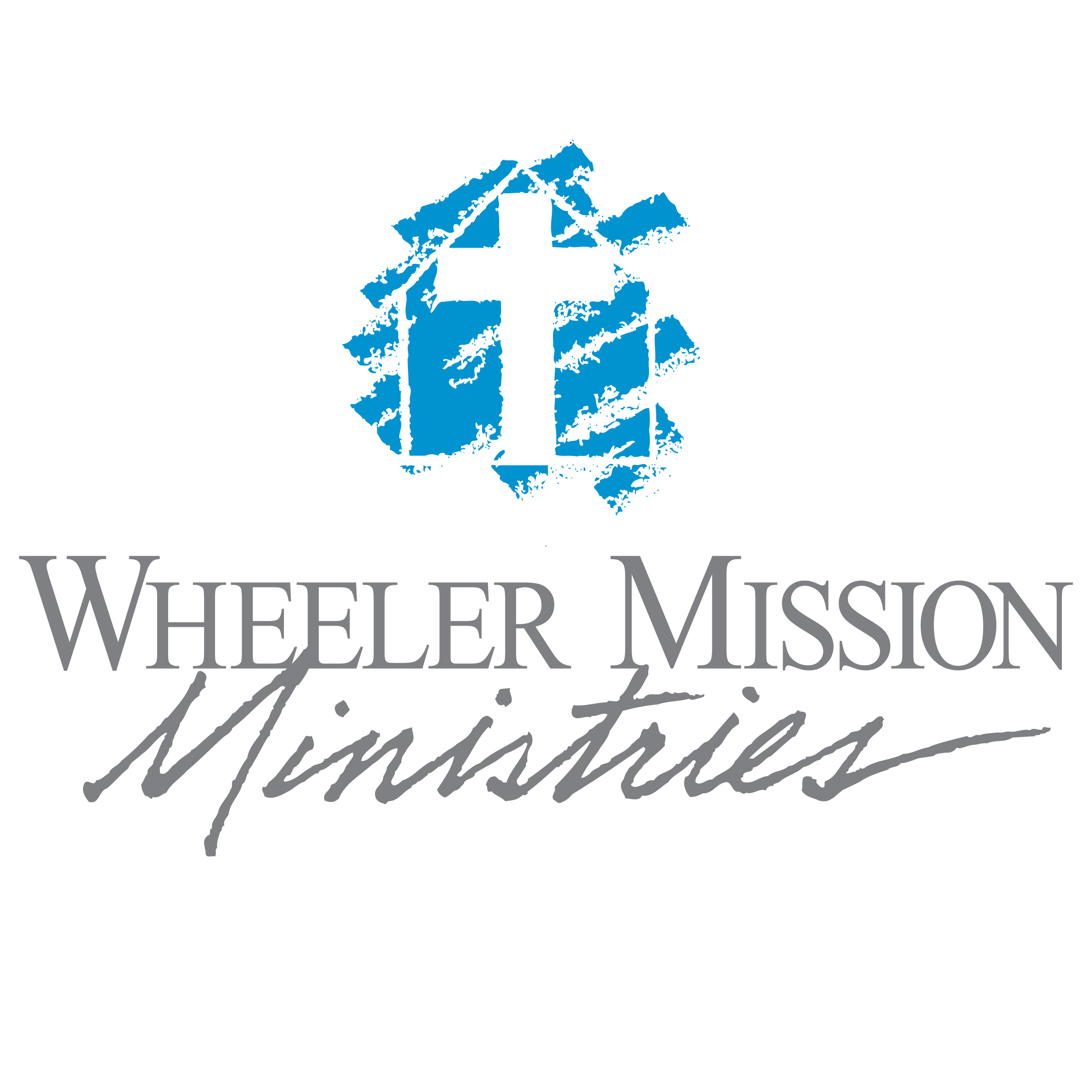 Wheeler Mission is an organization located in downtown Indy dedicated to helping feed the hungry, clothe the needy, and share the love of Christ. While there are options to help serve in our general area, this organization is doing wonderful things in the heart of downtown. Whether you offer to serve a meal with your group, or sign up to help with a special event, you'll be helping further the kingdom of God! || Phone Number - 317-635-3575