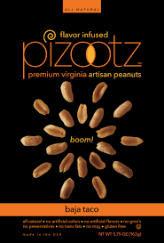 pizootz 4.png
