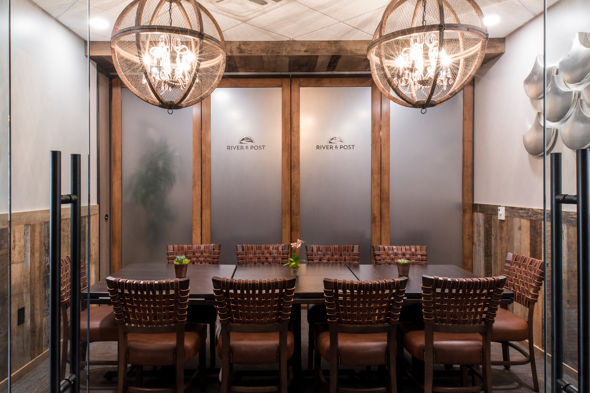 Chef's Table - Oak Room.jpg