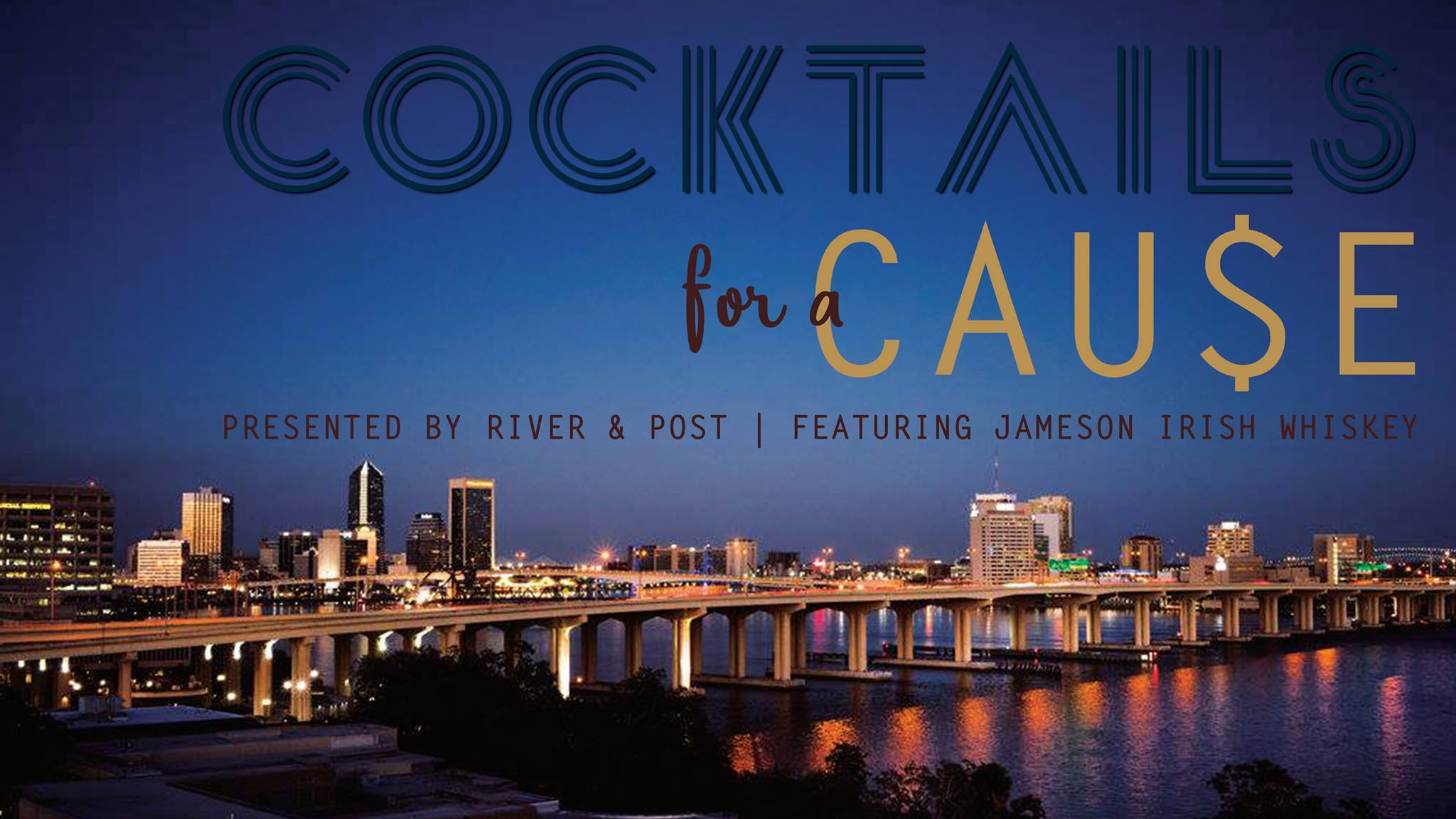 Cocktails for a Cause 2.jpg