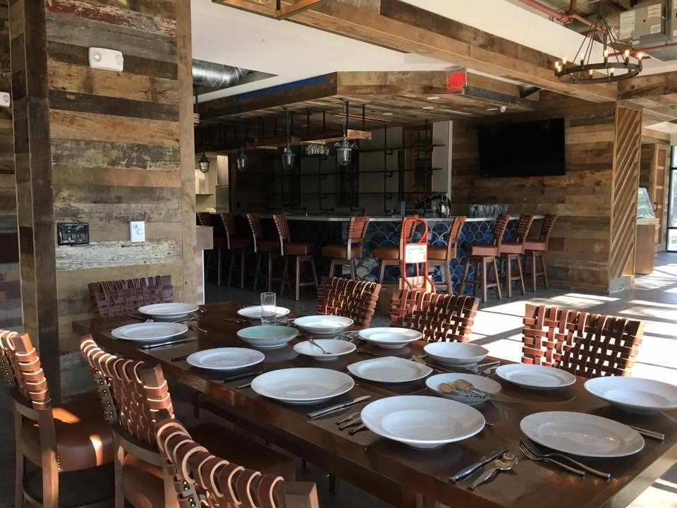 R&P Dining Room (3).jpg