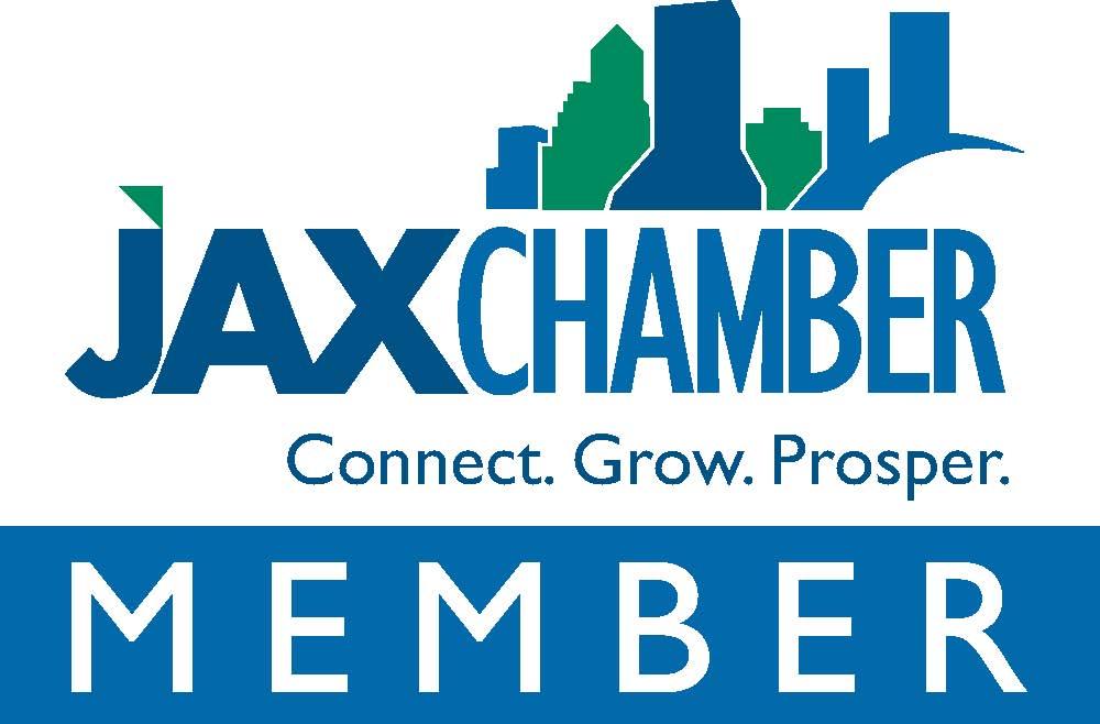 JAXChamber_member_logo_print.jpg