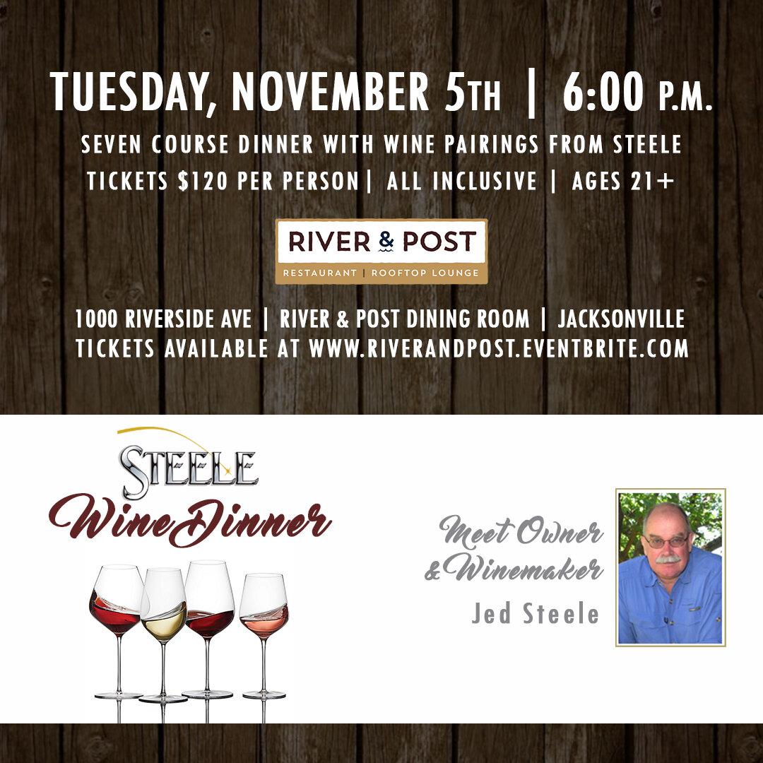 2019 Steel Wine Dinner Instagram.jpg