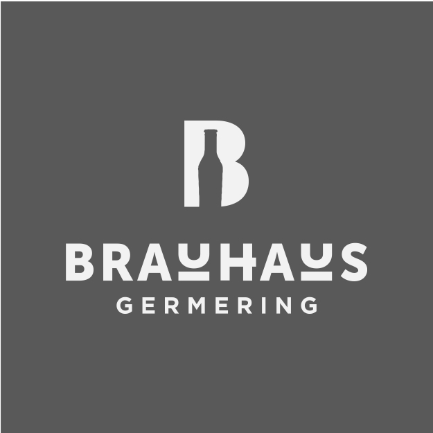 2018_BHG_logo_grey.jpg