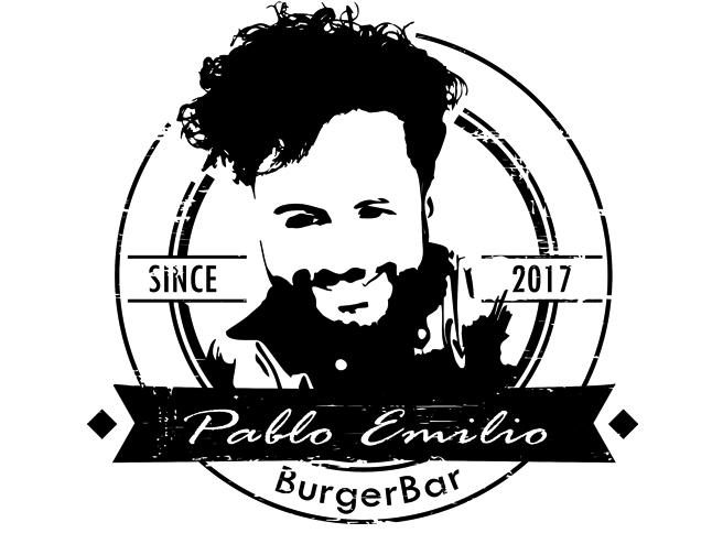 Burgerbar.jpg