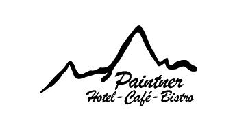 Paintner.jpg
