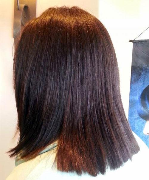 suzettes-brunette.jpg