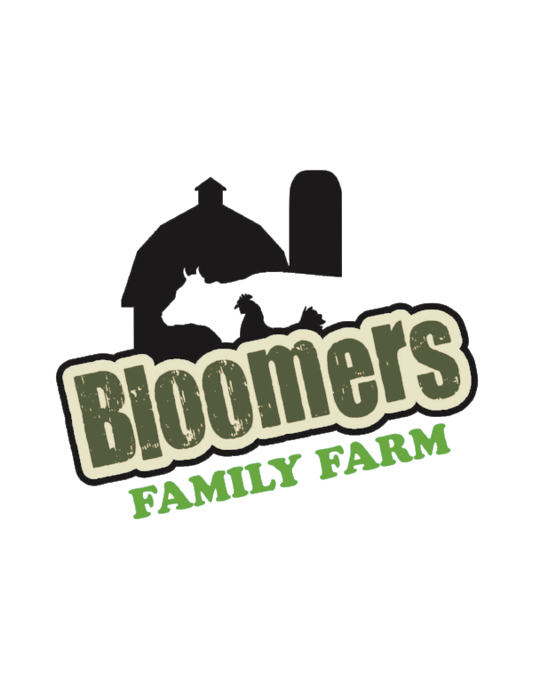 Bloomers LOGO.png