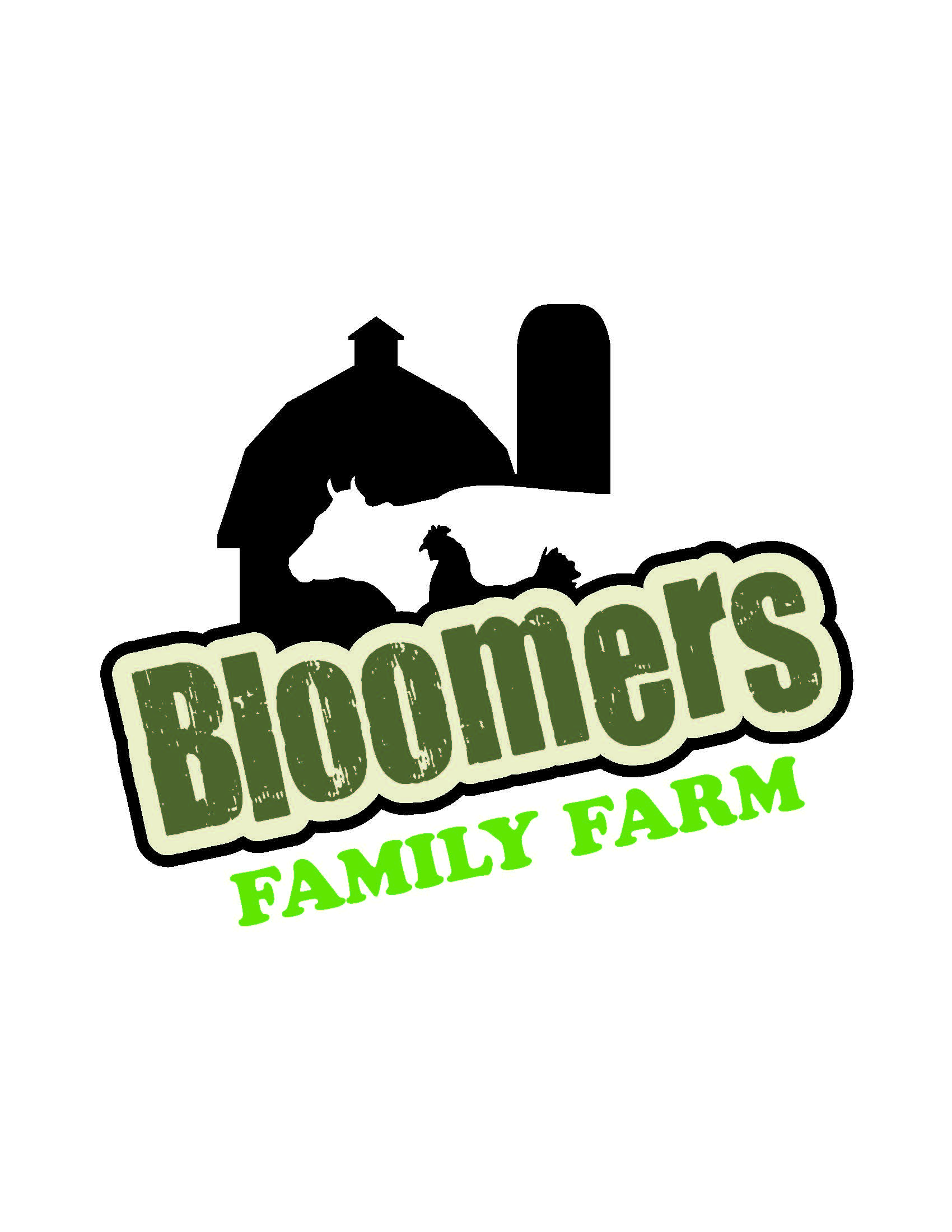 Bloomers LOGO.jpg