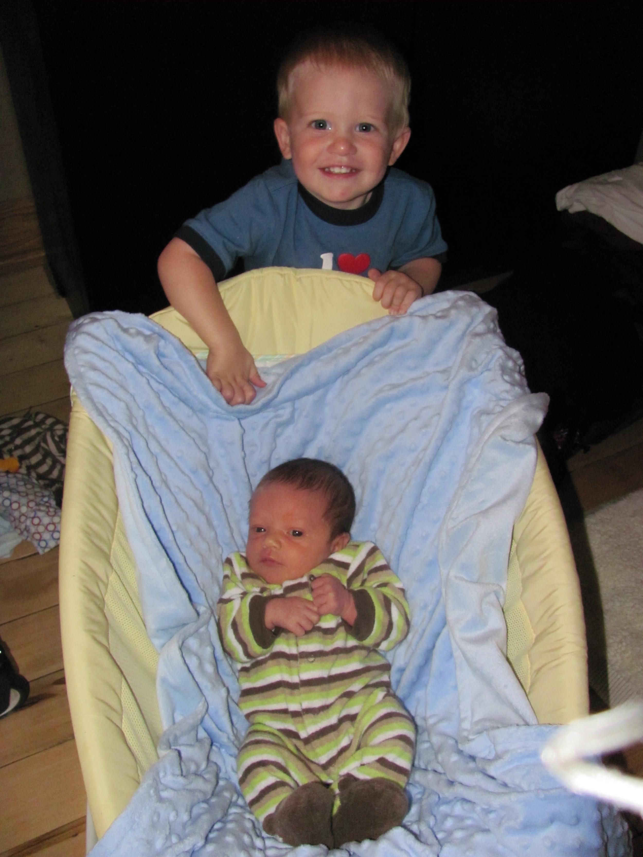 Mason baby pic 7.JPG