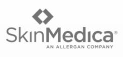 SkinMedica.png