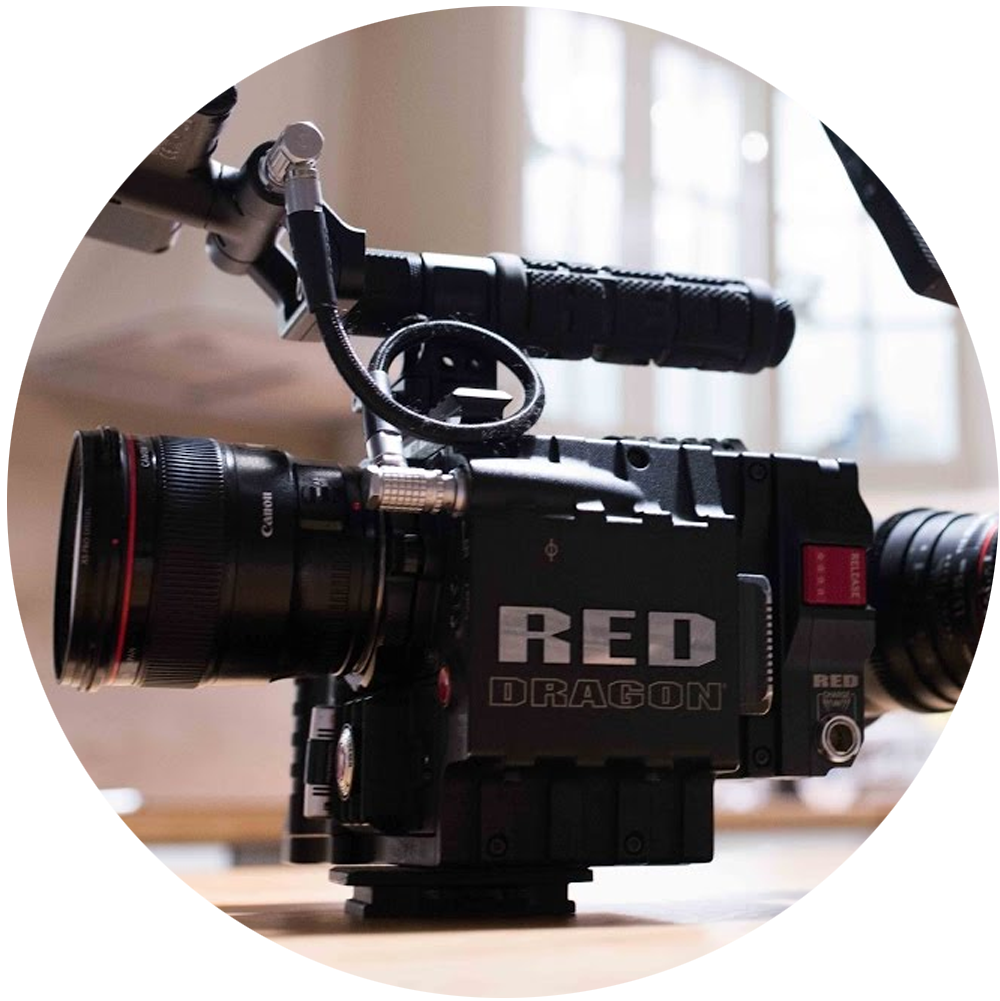 TFG_Red Epic X Dragon.png