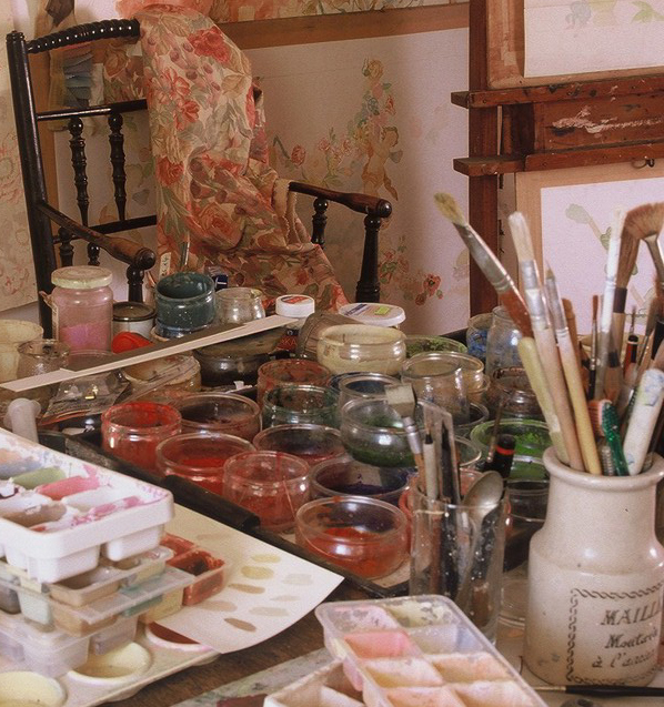 studio-Ariadne-watercolour-[alettes.jpg