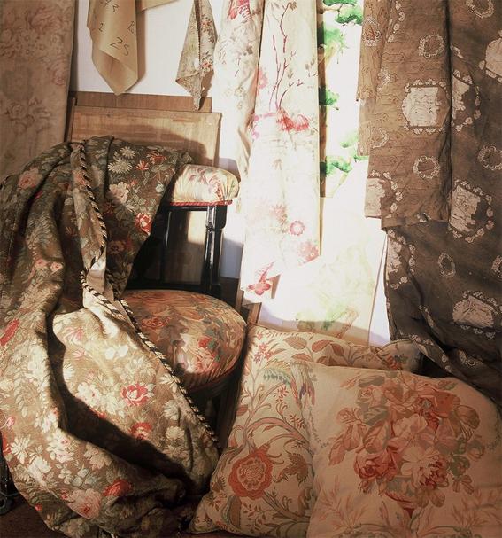 studio-Ariadne-design-samples.jpg