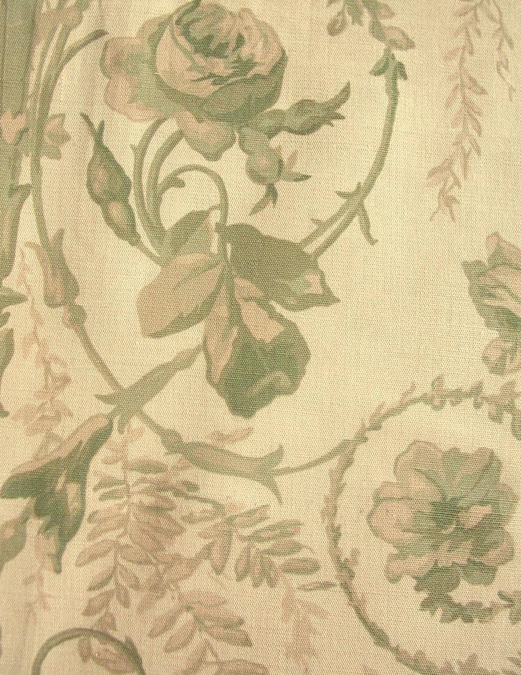 Bramble and Rose cardomom