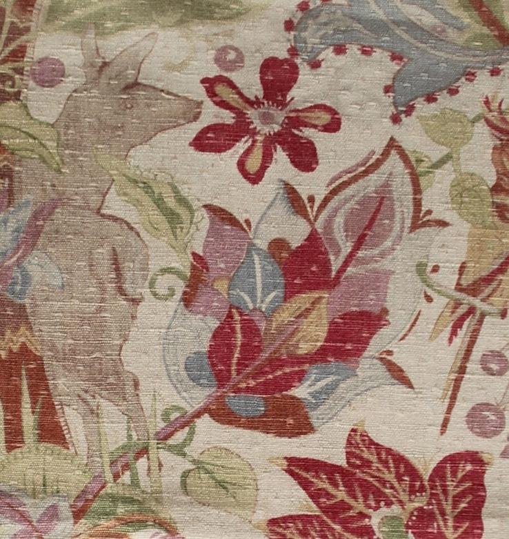 deer-lion-antique-print-linen-print-arborescent.jpg