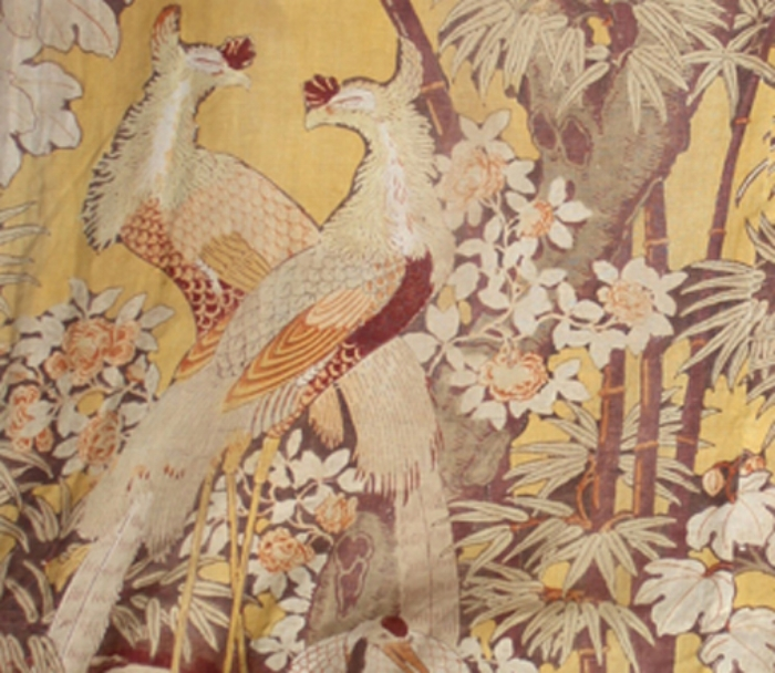block-print-pheasant-linen-Ariadne.jpg