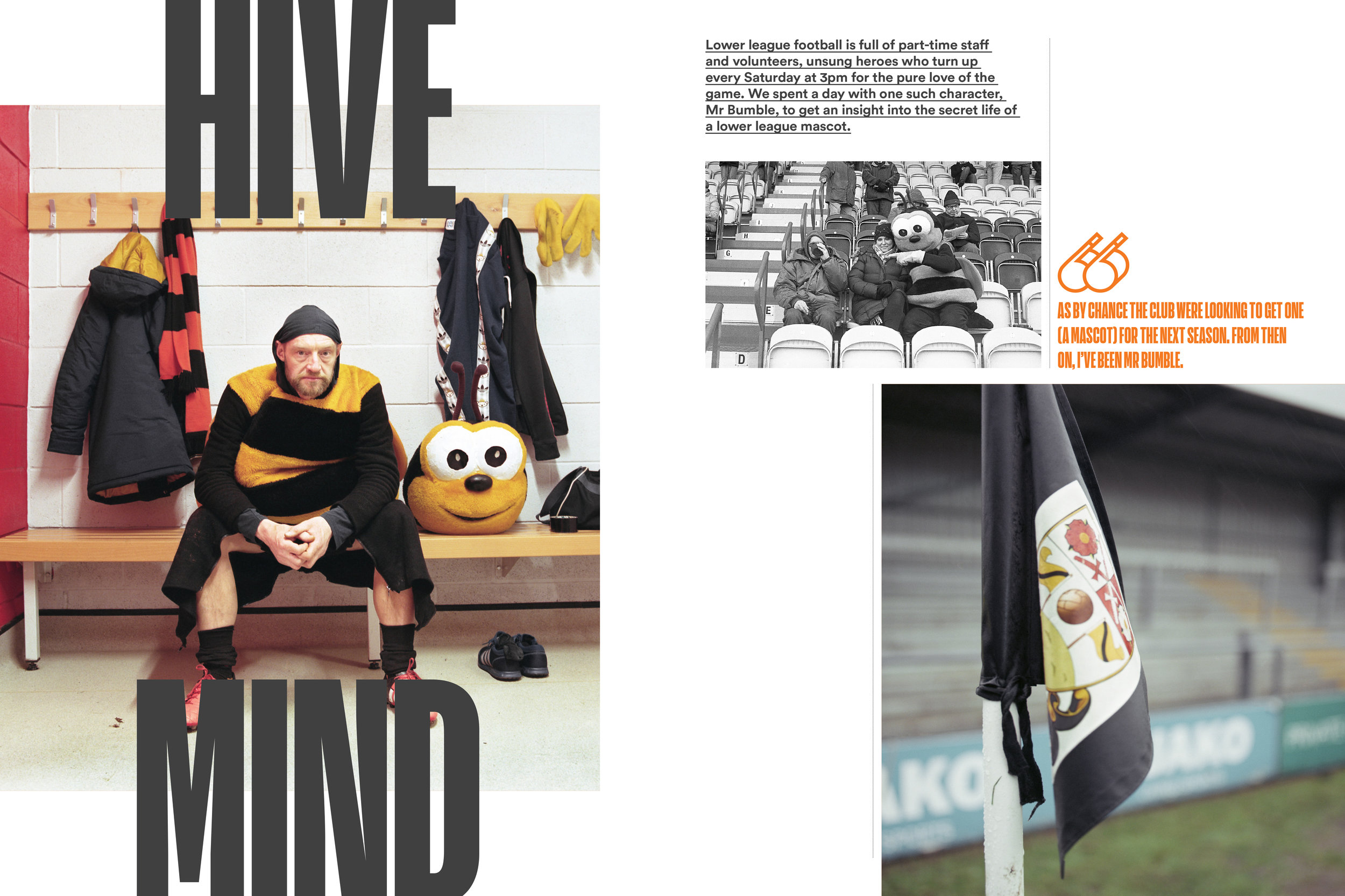 Top Corner - Issue 07 - Photography-1.jpg