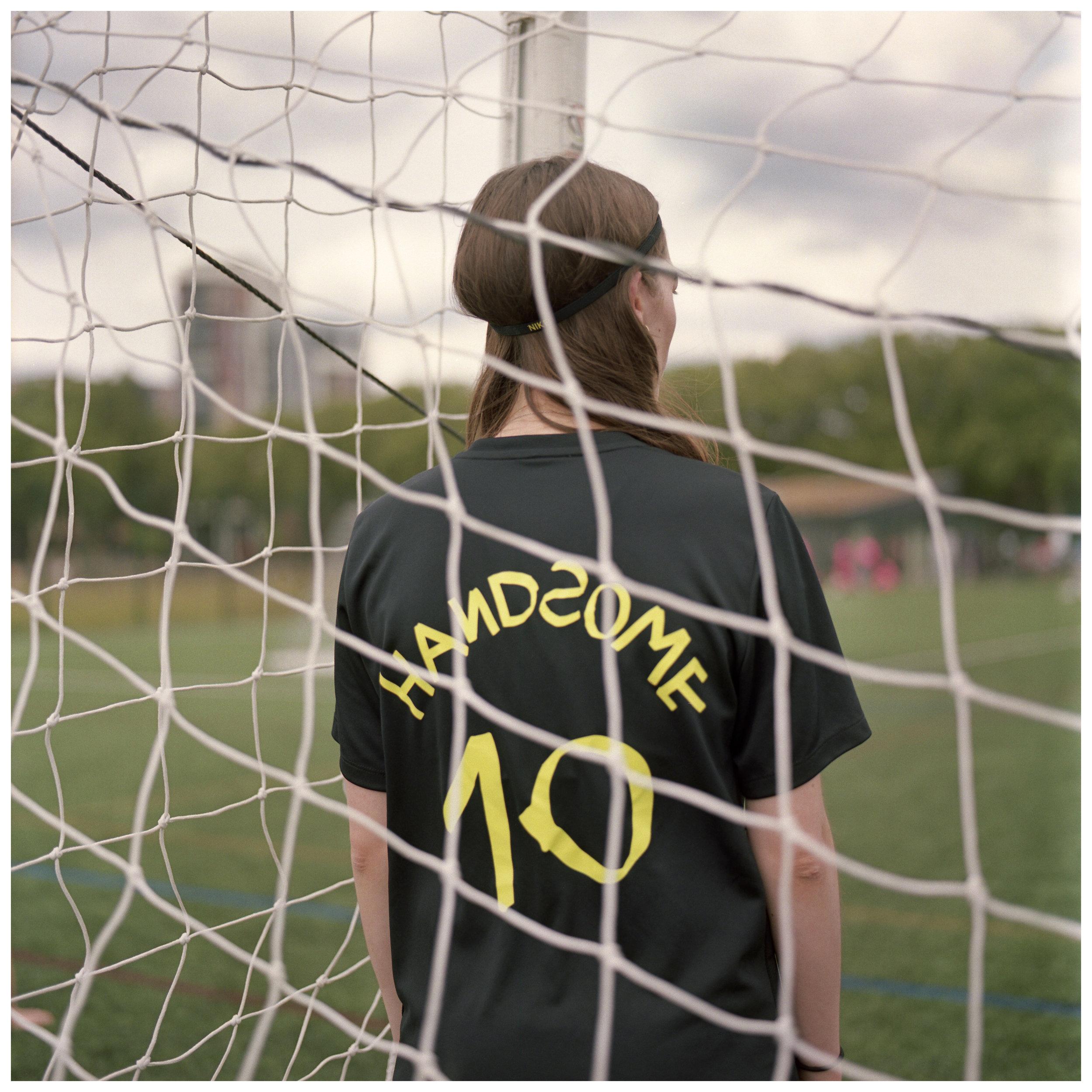 8 - SJ, Whippets FC.jpg