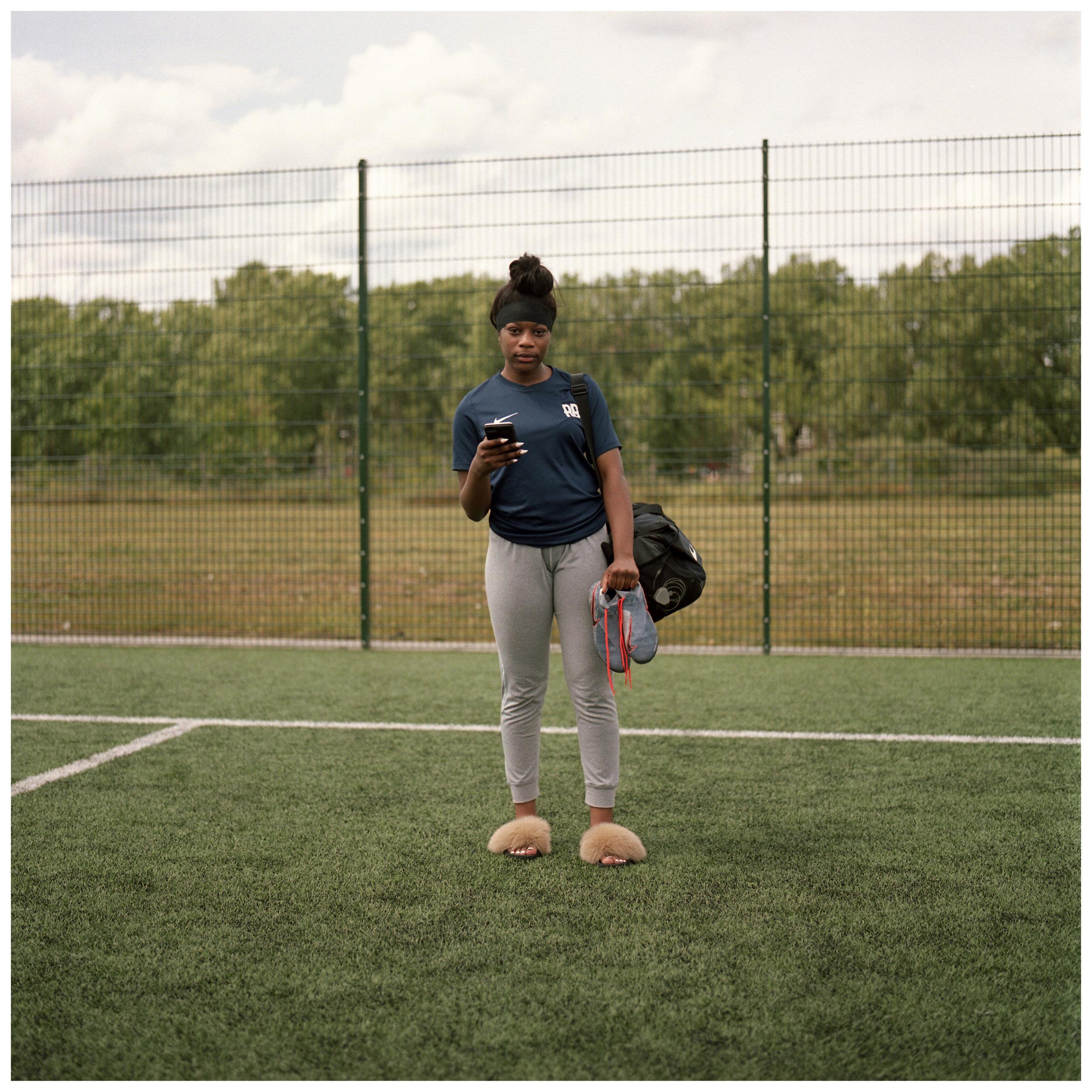 19a - Nikki, Rising Ballers.jpg