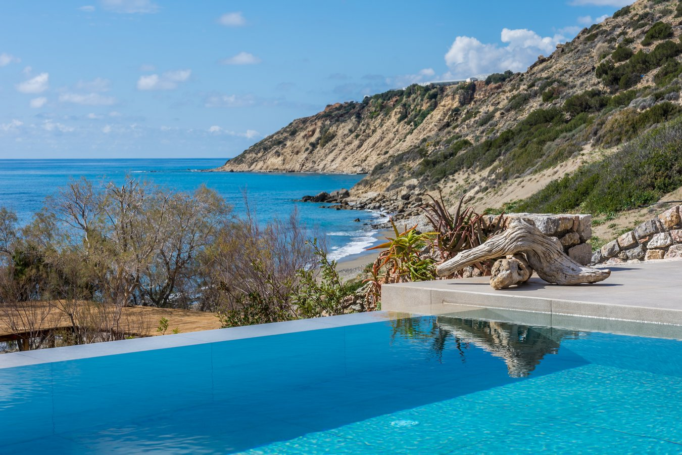 Crete 3.jpg