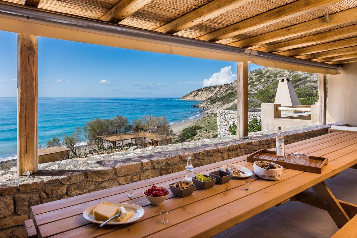 Crete 4.jpg