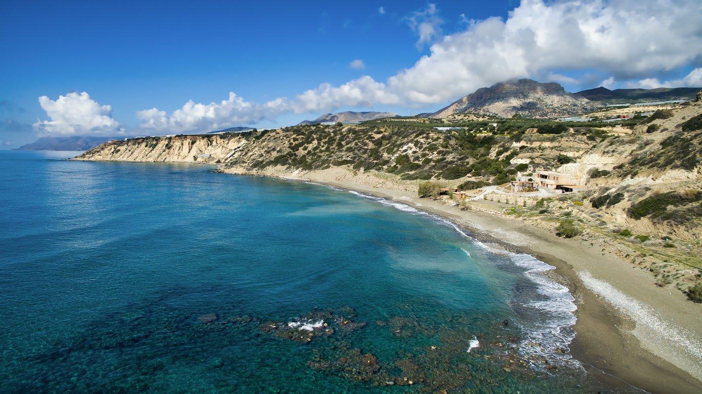 Crete 15.jpg