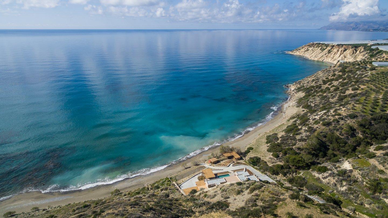 Crete 16.jpg