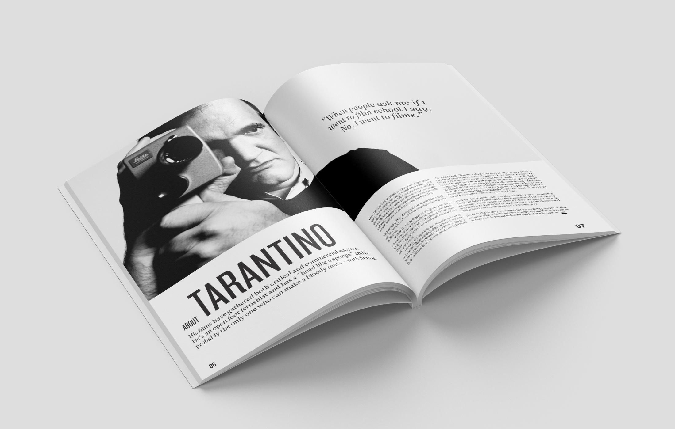 Tarantino_BTS_LisaLiljenberg_CilantroStudios.jpg