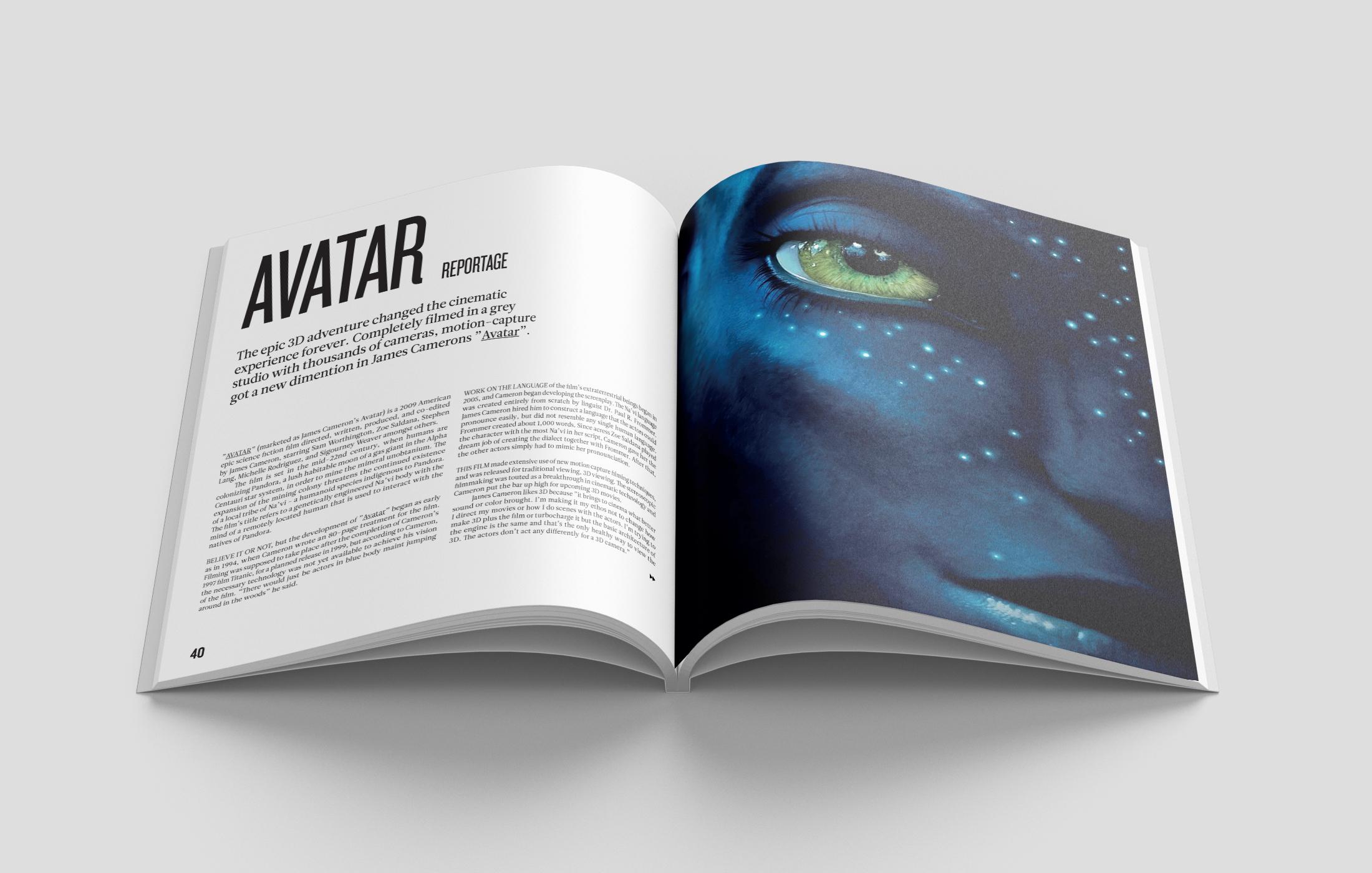 Avatar_BTS_LisaLiljenberg_CilantroStudios.jpg