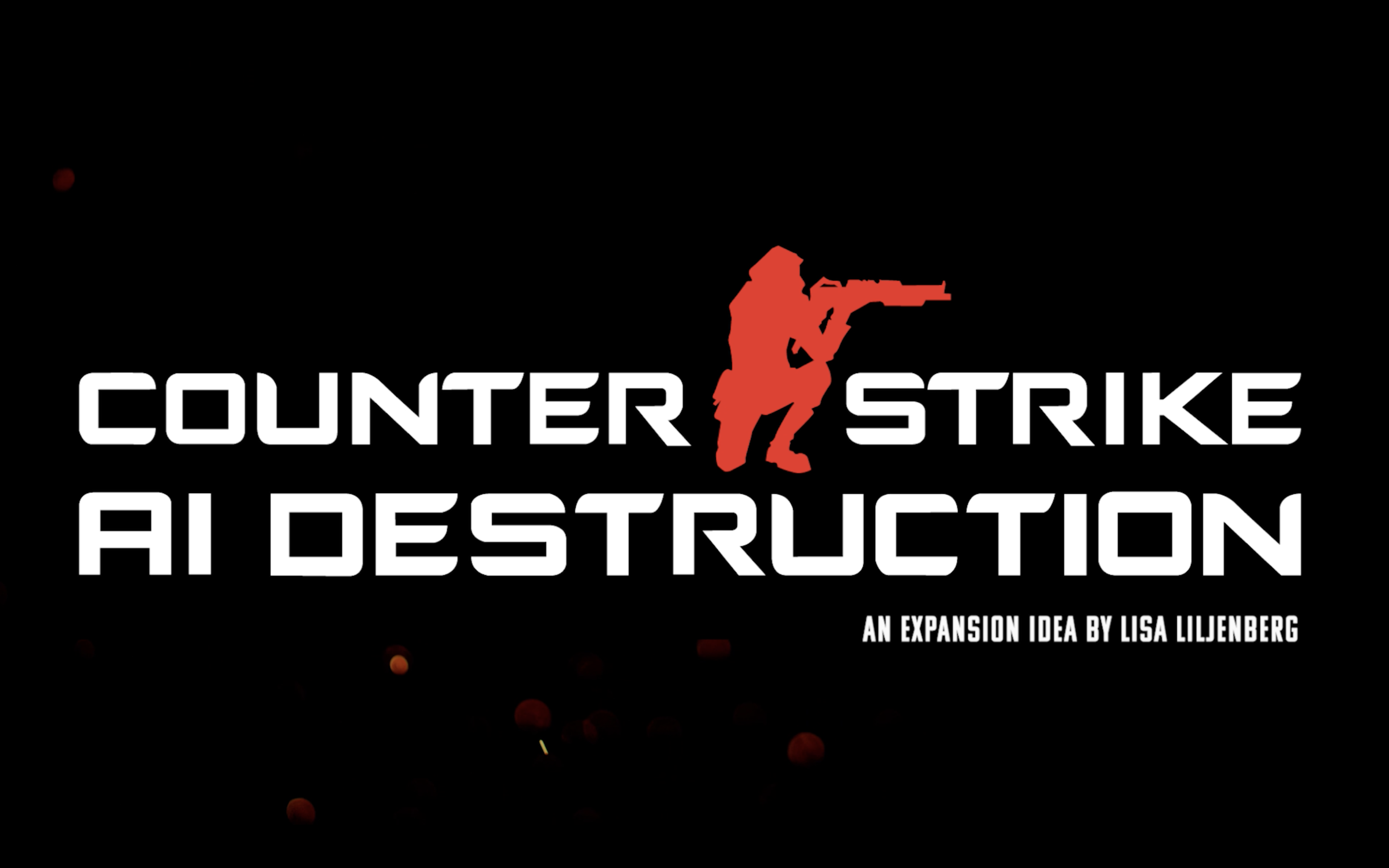 CounterStrike-AIdestruction_LisaLiljenberg
